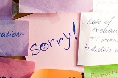 Apologize-Sorry_crop380w