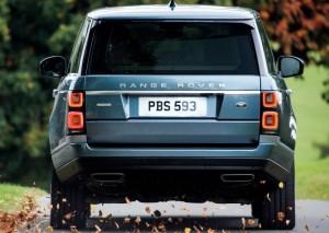 Range_Rover_2018-2019_015