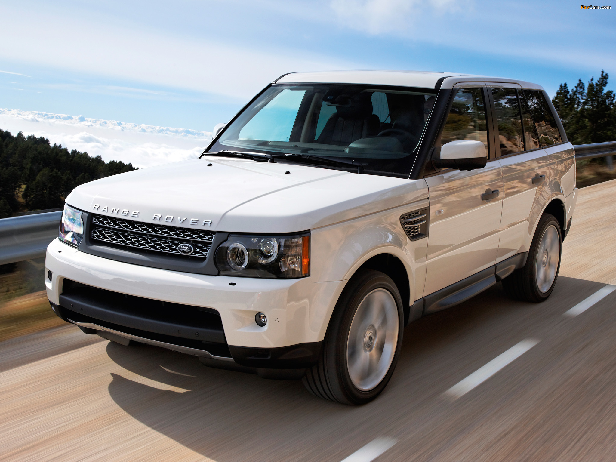 wallpapers_land-rover_range-rover-sport_2009_19